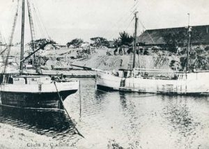 histoire-ville-port