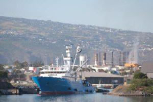 port De Peche