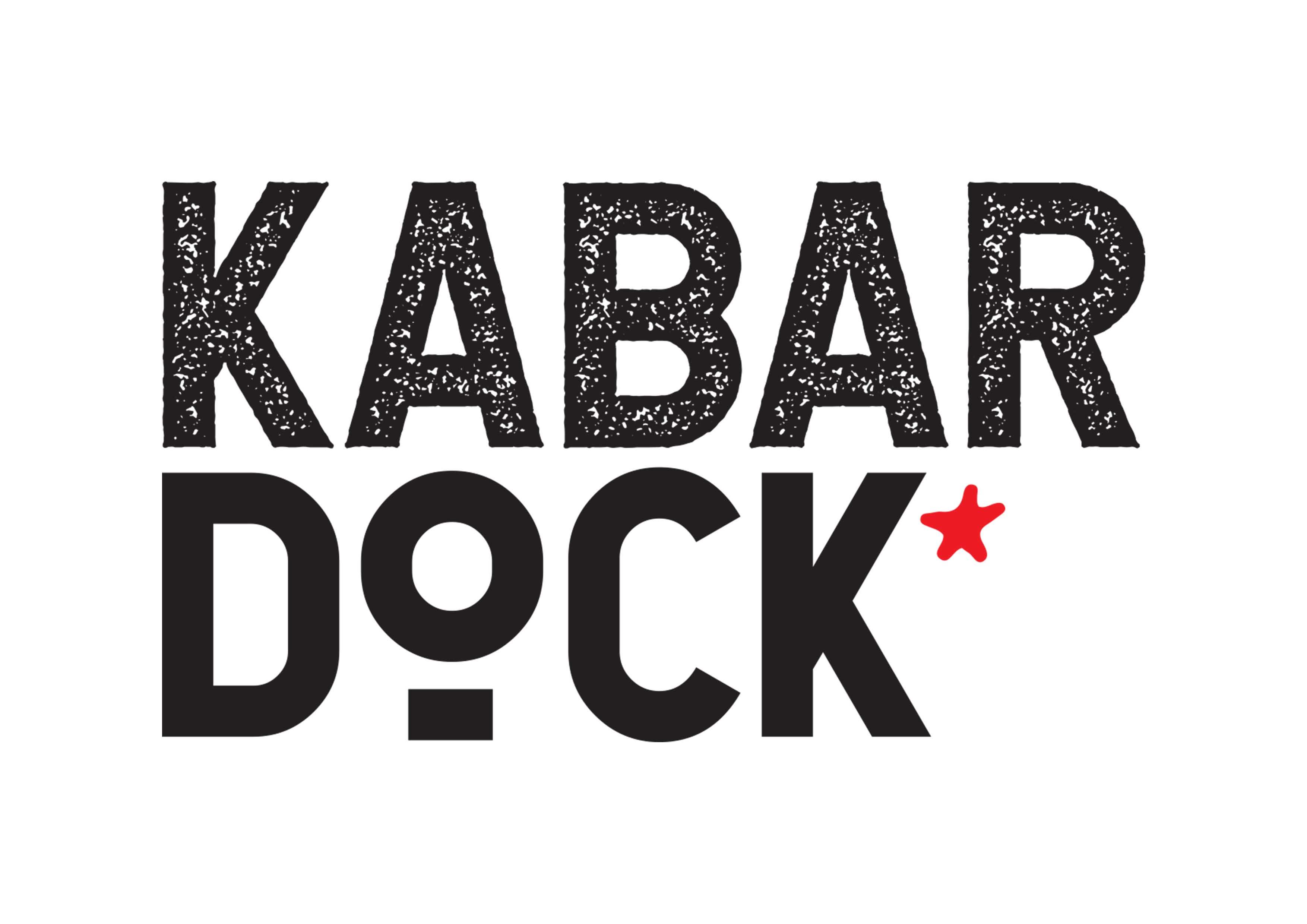Ville Port -  Kabar Dock