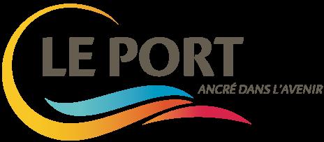Le Port Reunion