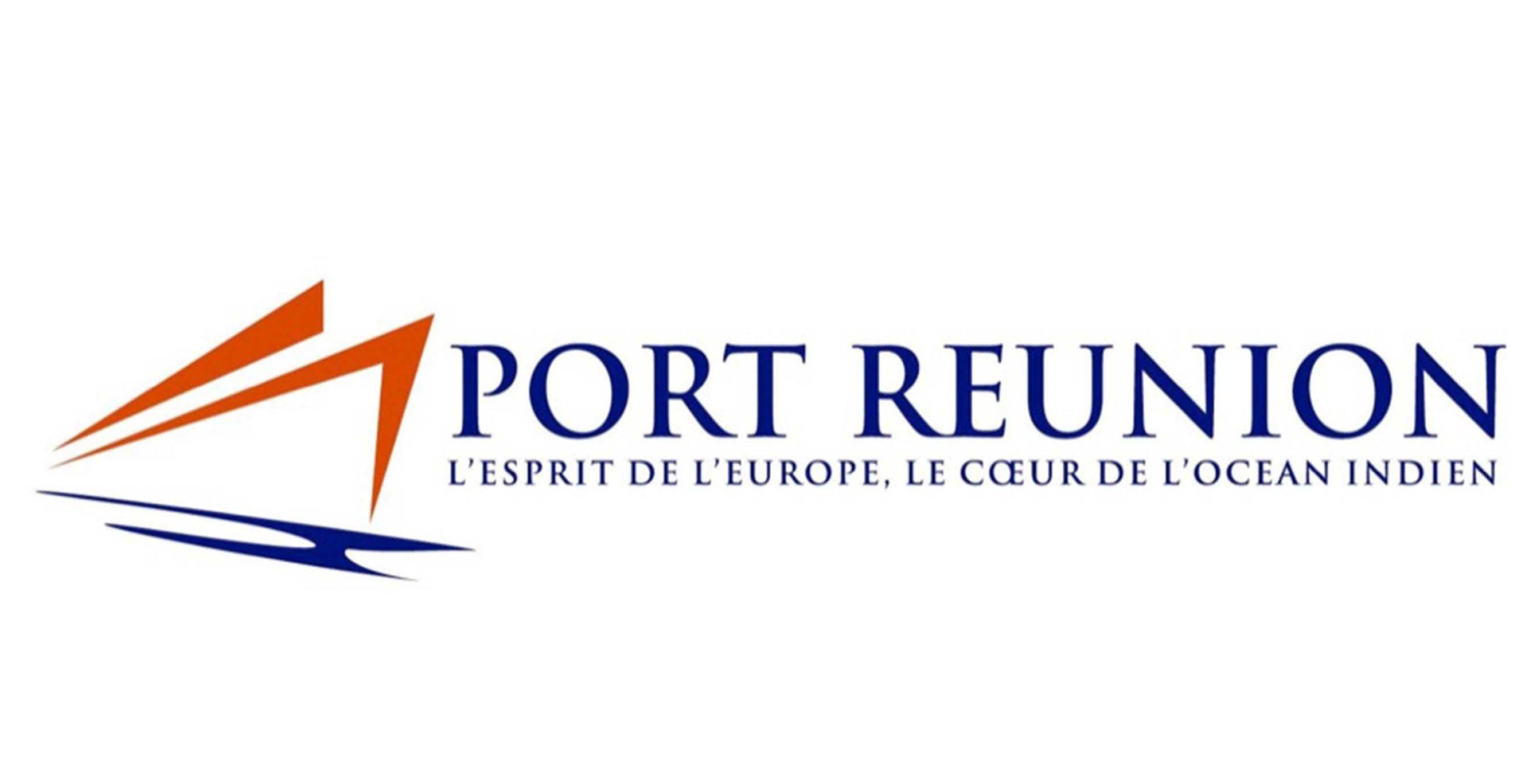 Ville Port - Port Réunion