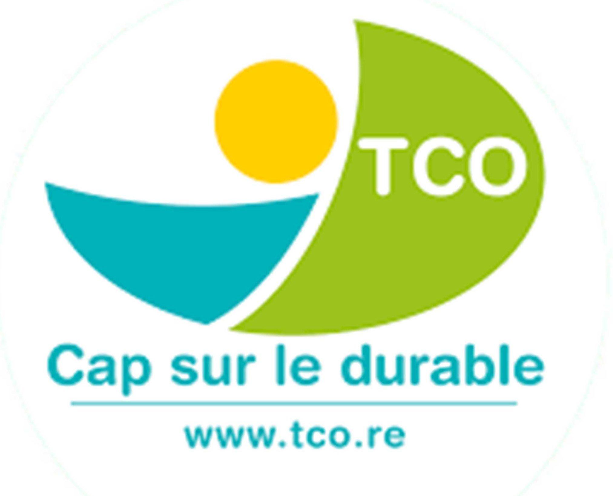 Ville Port - TCO
