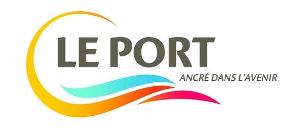 Communiqué du maire du Port suite à la réunion avec le Préfet sur la Covid-19