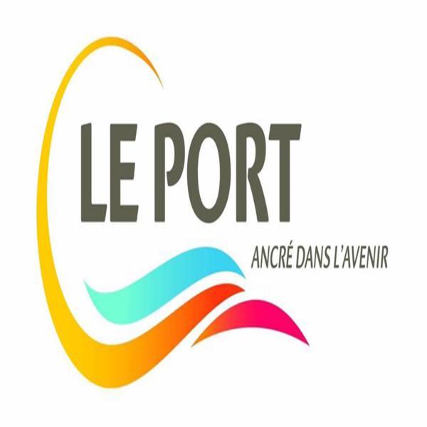 2 sites sportifs fermés au Port suite à un cas de Covid-19