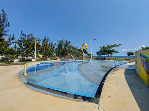Jours fériés : le point sur l'ouverture de la piscine