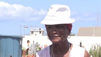 [Vidéo] Linfo.re (Rendez vous : Kartier L'épuisement au Port.)