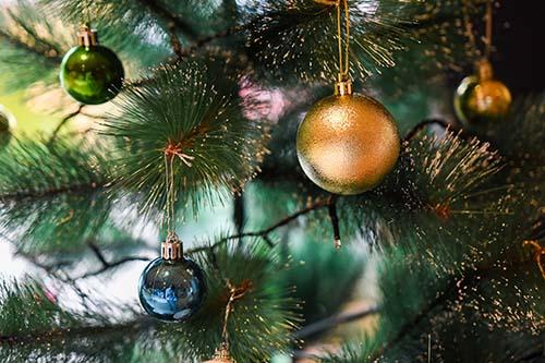 """""""Noël des enfants"""" : la ville s'anime du 19 au 24 décembre"""